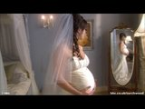 2.09 - Something Borrowed Th_tw_downloads_s2_ep09_gwen1_1024
