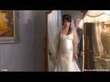 2.09 - Something Borrowed Th_tw_downloads_s2_ep09_gwen3_1024