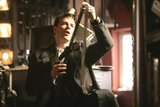 2.10 - From Out Of The Rain Th_Torchwood_S2_91
