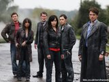2.12 - Fragments Th_tw_downloads_s2_ep12_torchwood_1024