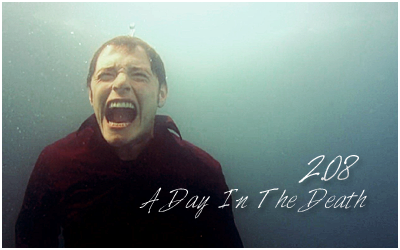 2.08 - A Day In The Death Tw208