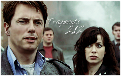 2.12 - Fragments Tw212