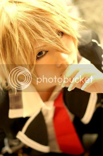 Ryunosuke Miyaji Pictures, Images and Photos