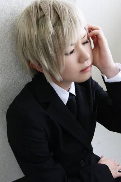 Shiki Kagurazaka Pictures, Images and Photos