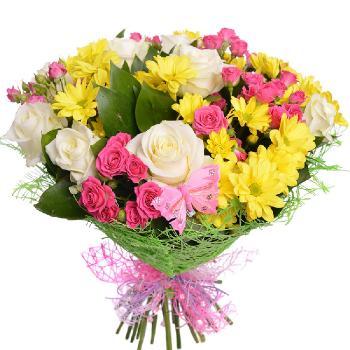 Поздравляем с Днем Рождения Юлию (Феникс) A87f9a7a1f5d73e601ae737b7f279e56
