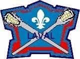 Rorysville LavalLacrosse