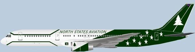 Rorysville RVAI-757-200-NSA