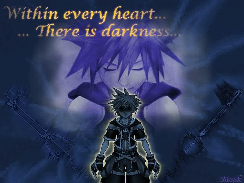 fun Dark