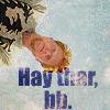 Avatars de casi todos los PJ Haythar
