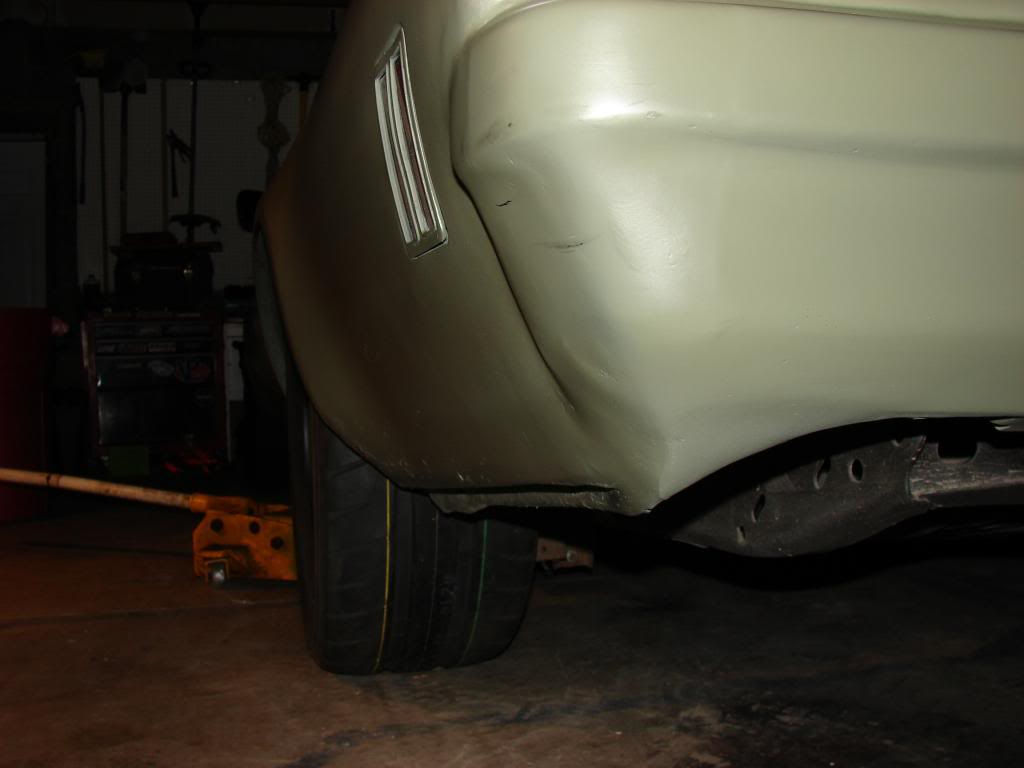 1973 Laguna, Project: Brutus - Page 2 295-45-18tirefitment2