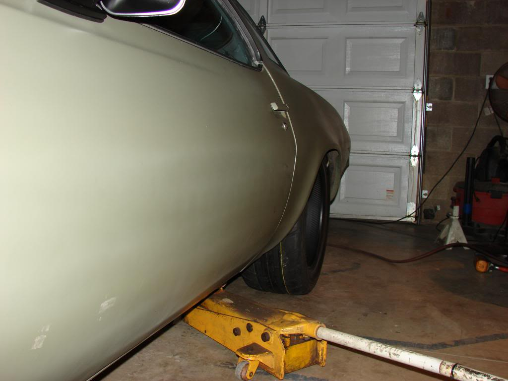 1973 Laguna, Project: Brutus - Page 2 295-45-18tirefitment3
