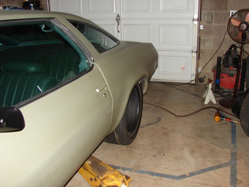 1973 Laguna, Project: Brutus - Page 2 295-45-18tirefitment4