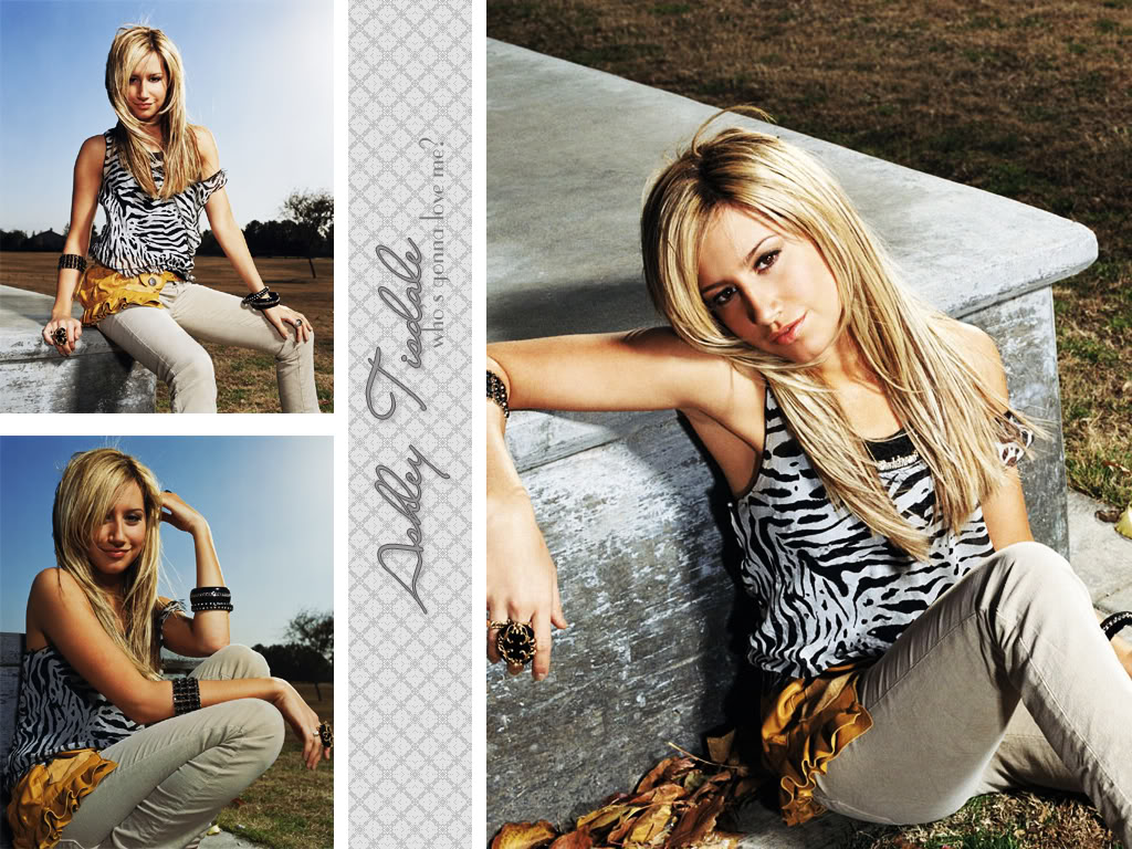 Ashley banneri - Page 2 AshleyTisdale1024x768