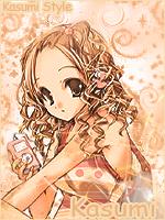 Galeria Cris93 Ava-anime-girl