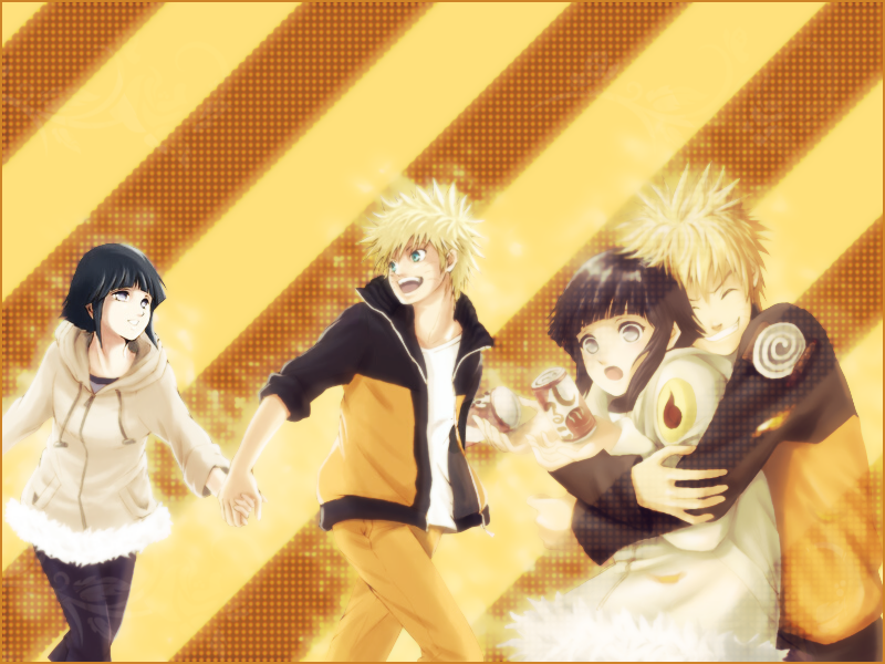 Galeria Cris93 Naruto-y-hinata-Shogu-wall