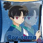 Galeria Cris93 Roy-sama-3