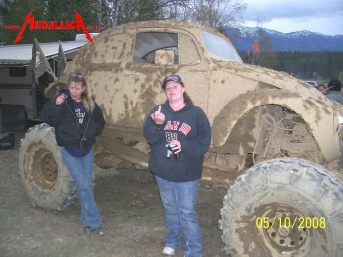 Girls who dig Herbie Ms_may_2008_herbiemodel12