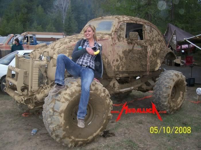 Girls who dig Herbie Ms_may_2008_herbiemodel2