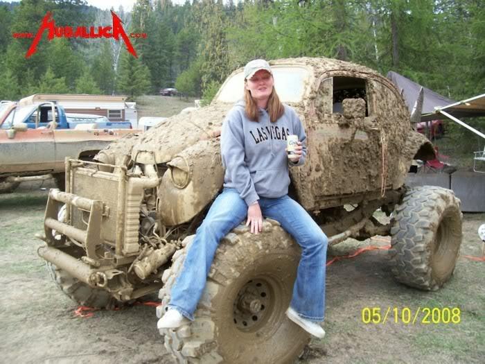 Girls who dig Herbie Ms_may_2008_herbiemodel9