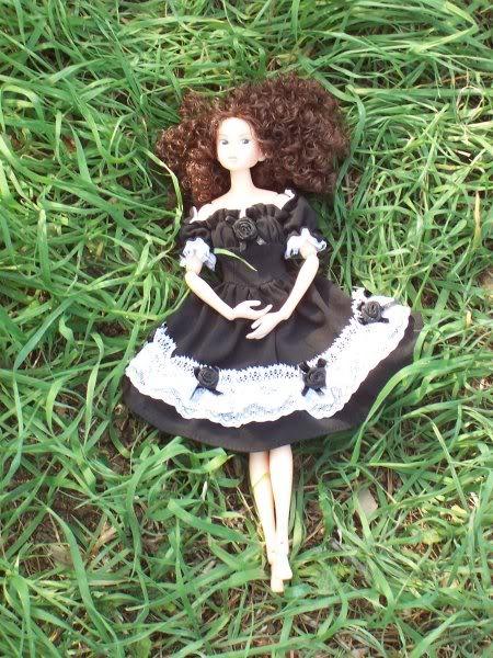 Dennora [Momoko doll Get to ready Summer] 002-003-2