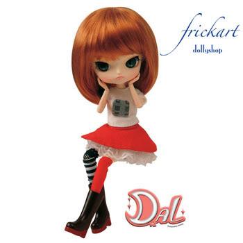 Suigin Tou / little Rida / Dal Rot chan (janvier 2007) F305_2_rogo