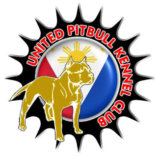 United Pit Bull Kennel Club