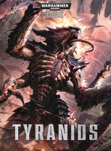 Les nouveaux tyranides !!!!! - Page 4 1386857223600_zpsb1260cfe