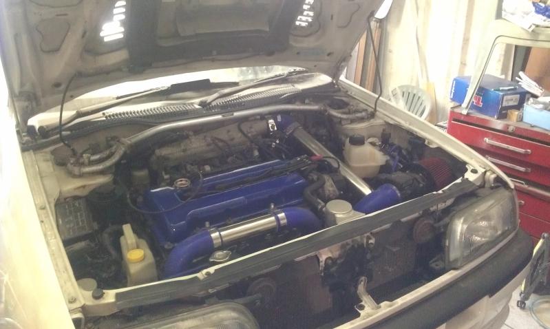donpulsar's White GTiR IMAG1105