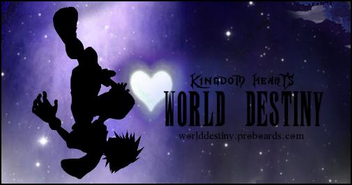 KH: World Destiny WDNIGHTFALLAFFILIATE2