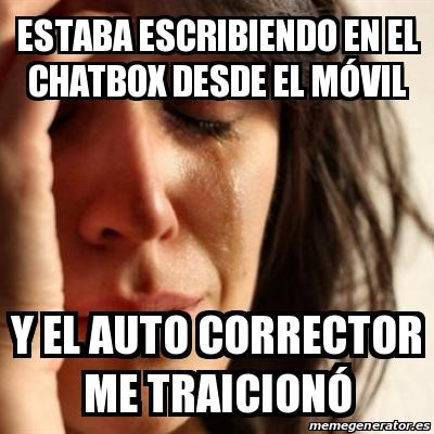 Memes Aerandianos - Página 4 12700883_zps862c3392