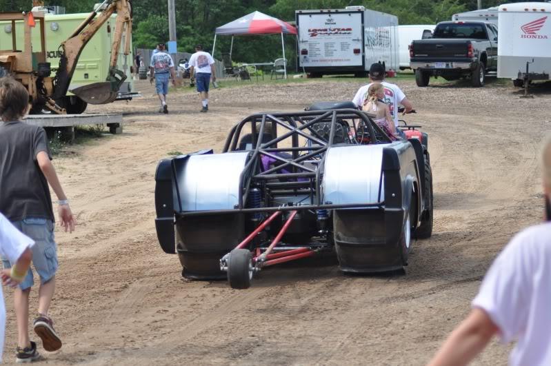 Sand Drag Bronco Wmsd2010ptncam2048