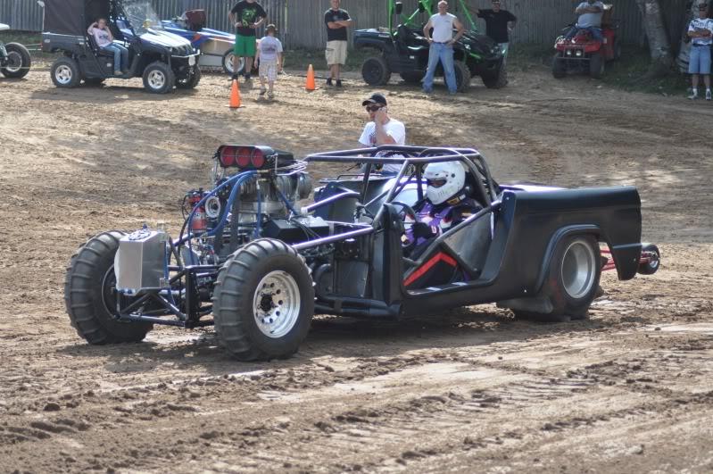 Sand Drag Bronco Wmsd2010ptncam2071