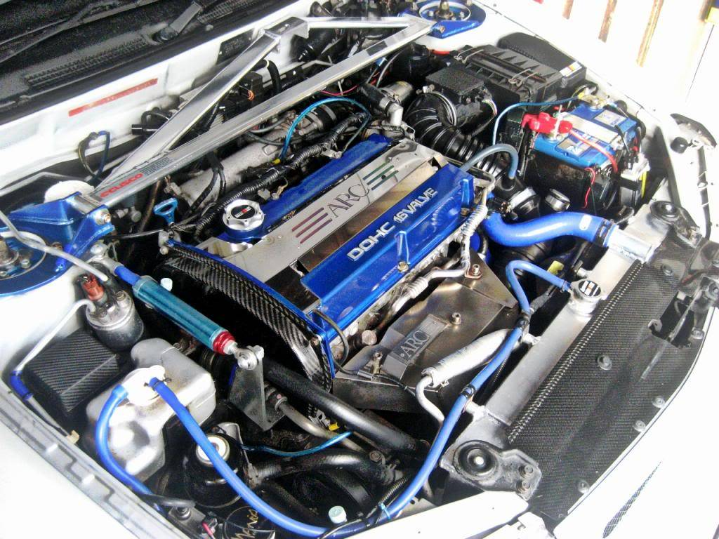 my 180sx drift/road car and evo 5 - Page 2 Bc1jpg_zps97bfeaa5