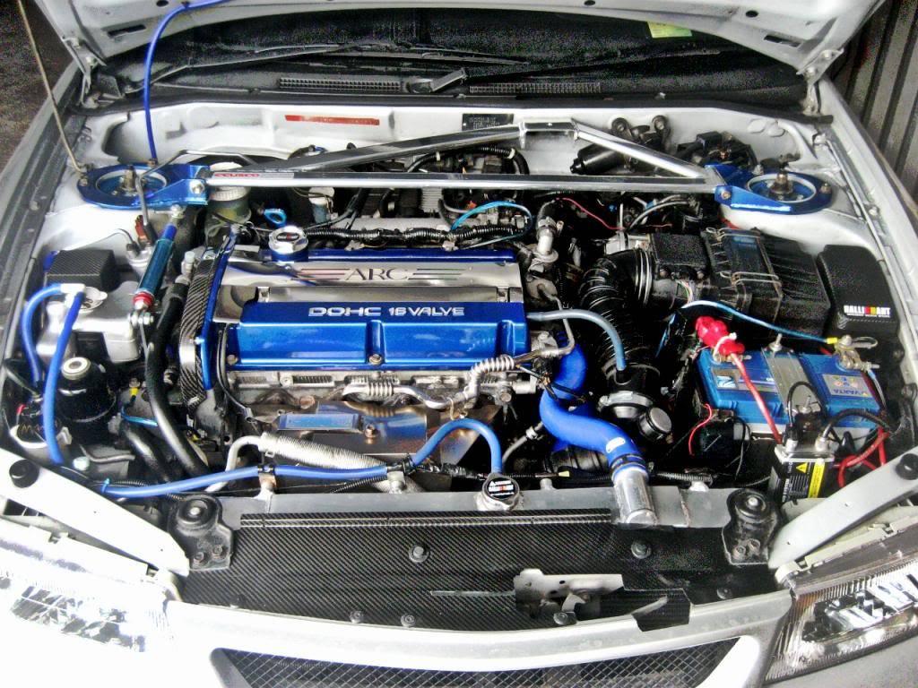 my 180sx drift/road car and evo 5 - Page 2 Bcjpg_zps0009b5e5