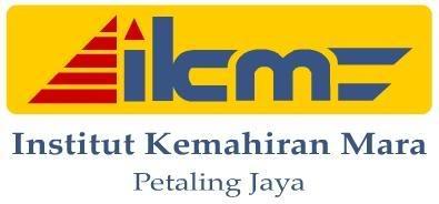 IKMER'S 96-98