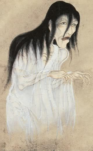 27/10/12 El Laboratorio de la Muerte, Escuadron 731 - Nocturna Halloween - La Granja Airsoft Suushi_Yurei
