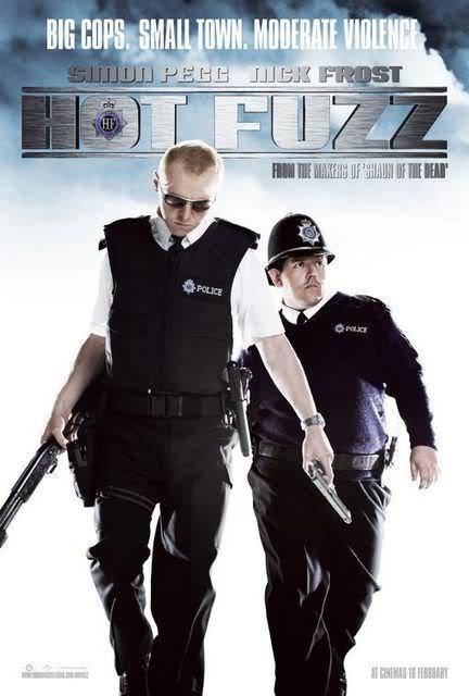 Kilsantas skatitas filmas,pareiza seciba! Hot_fuzz