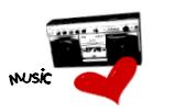 Download muzike