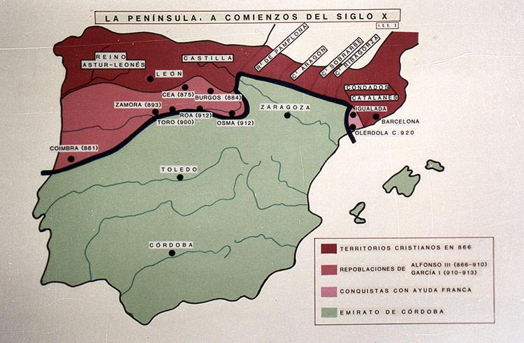 EL ROMÁNICO EN SU CONTEXTO HISTÓRICO 2-Comienzos-Siglo-X_zpsb60e23c1
