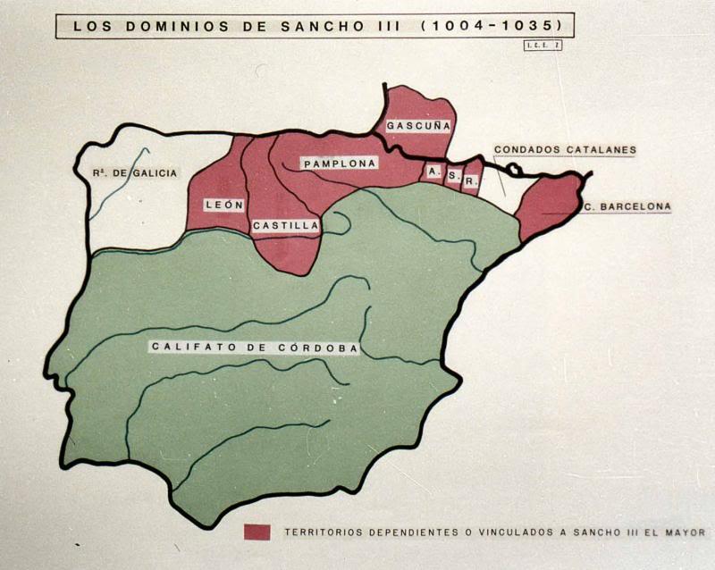 EL ROMÁNICO EN SU CONTEXTO HISTÓRICO - Página 2 7-Dominios-de-Sancho-III_zps8107a303