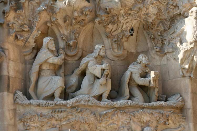 ICONOGRAFÍA ROMÁNICA - Página 18 Adoracion-de-los-Reyes-Magos_zps9333261f