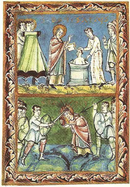 EL ROMÁNICO EN SU CONTEXTO HISTÓRICO - Página 2 Fulda-2_zps93d2a59a