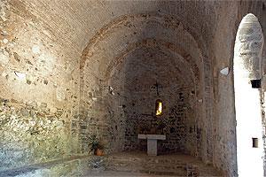 EL ROMÁNICO EN SU CONTEXTO HISTÓRICO - Página 2 La-Valleta-03_zps667d75e6