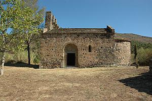 EL ROMÁNICO EN SU CONTEXTO HISTÓRICO - Página 2 La-Valleta-05_zpsc338e989