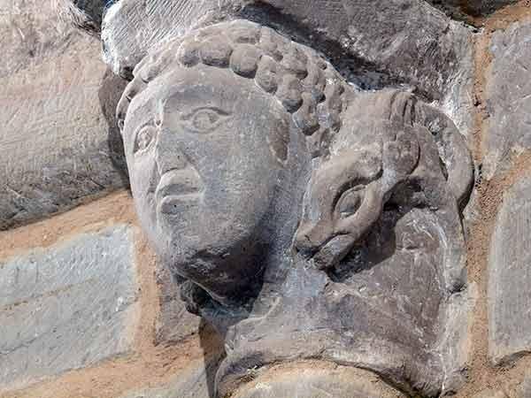 El demonio en el románico P3197752a