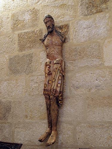 CRISTOS ROMANICOS - Página 2 P4103583_zpsbefa9f63