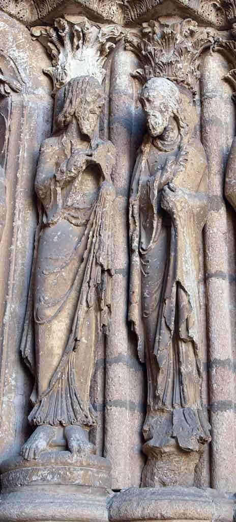 Apostolado en Románico - Página 2 P5095971_zps26d36f23