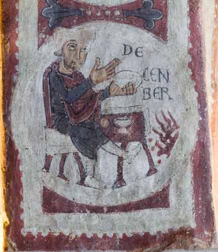 Calendario románico - Página 4 P5132108a