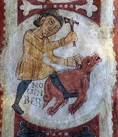 Calendario románico - Página 3 P5132109