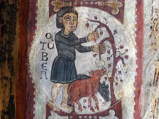 Calendario románico - Página 3 P5132110